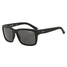 Óculos de Sol Unissex Máscara Arnette Swindle