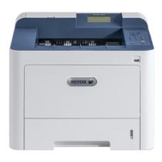 Imagem de Impressora Xerox Phaser 3330/DNI Laser Preto e Branco Sem Fio