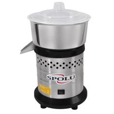 Imagem de Extrator De Suco Industrial Spolu Pocket Spl-100 220V