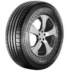 Pneu para Carro Goodyear Efficientgrip Aro 16 265/70 112H