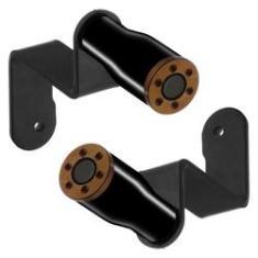 Imagem de Protetor Slider Para Titan 160 16  Cromo Forte