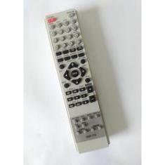 Imagem de Controle Remoto para Home Theater DVD LG 6710CDAT06D