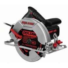 Serra Circular Skil 1.400 W 5402