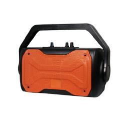 Caixa de Som Bluetooth OEX Fuss SK409