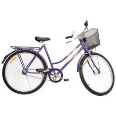 Bicicleta Monark Aro 26 Tropical FI