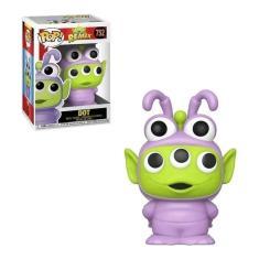 Imagem de Funko Pop! Disney: Pixar Alien Remix - Dot 752