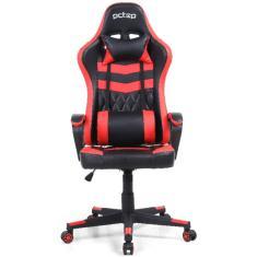 Cadeira Gamer Elite 1010 Pctop