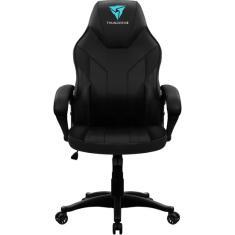 Cadeira Gamer EC1 ThunderX3