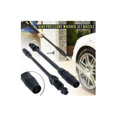 Lavadora de carro Jet Lance Bocal Para Karcher K1 K2 K3 K4 K5 K6 K7 Alta Pressão Lavagem Máquina de Lavar Portátil
