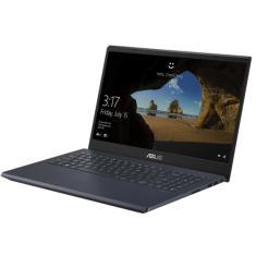 "Notebook Asus X571GT-AL887T Intel Core i5 9300H 15,6"" 8GB SSD 256 GB GeForce GTX 1650 9ª Geração Windows 10"