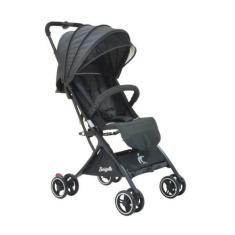 Carrinho de Bebê Burigotto It