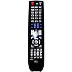 Imagem de Controle Samsung Home Theater Ah59-02144M, Ht-Tz322T, Ht-Tz322Ts, Ht-Z320T, C01146