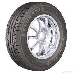Imagem de Pneu para Carro Goodyear Assurance Aro 14 175/70 88T