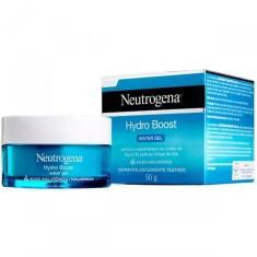 Imagem de Hidratante Facial Neutrogena Hydro Boost Water Gel
