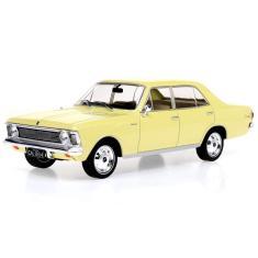 Imagem de 1969 Chevrolet Opala  California Classics 1/24 24205