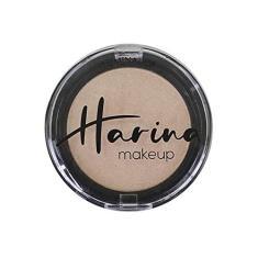 Imagem de Iluminador Facial Compacto Maquiagem Makeup Cor 4