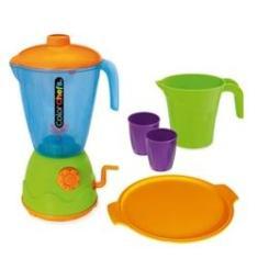 Imagem de Liquidificador Color Chefs