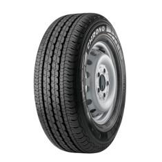 Imagem de Pneu para Carro Pirelli Chrono Aro 14 175/65 90T