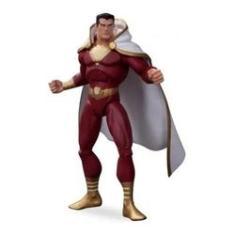 Imagem de Boneco Shazam - Justice League War - Dc Collectibles