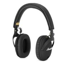 Imagem de Headphone com Microfone Marshall Monitor FX