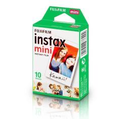 Imagem de Filme Fujifilm Instax Mini 10 fotos