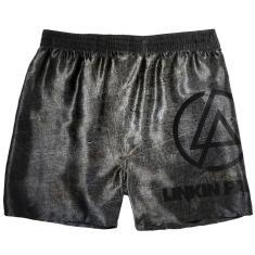 Imagem de Cueca Samba Canção Rock - Linkin Park #2