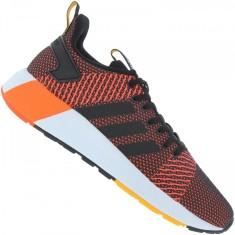 Imagem de Tênis Adidas Masculino Academia Questar BYD