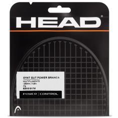 Imagem de Corda Head Synthetic Gut Power 17l 1.25mm  - Set Individual