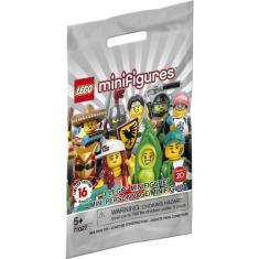 Imagem de LEGO Minifigures - Série 20 - 71027