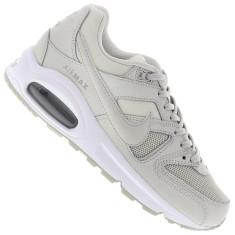 Tênis Nike Feminino Casual Air Max Command