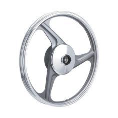 Imagem de Roda Aluminio Dianteira Temco Centauro  Ybr 125 Ks