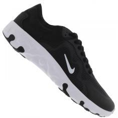 Tênis Nike Renew Lucent -  Nike