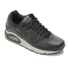 Imagem de Tênis Nike Masculino Casual Air Max Command Leather