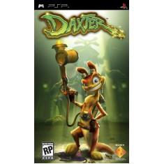 Jogo Daxter Sony PlayStation Portátil
