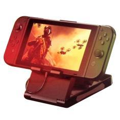Imagem de Nintendo switch Console Bracket ns Adjustable Bracket