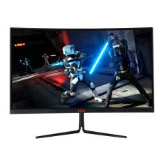 "Monitor LED 24 "" Pichau Full HD Athen C24M"