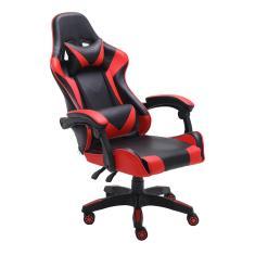 Cadeira Gamer Reclinável G600 Best