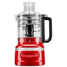 Processador de Alimentos KitchenAid Empire Red 250 W