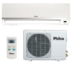 Ar-Condicionado Split Philco 9000 BTUs Frio PH9000FM5