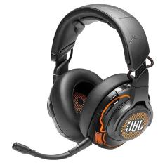 Headset Gamer com Microfone JBL Quantum One