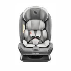 Imagem de Bebê Conforto Auto Bebê 0-36Kg Fisher Price Mass