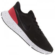 Tênis Nike Masculino Corrida Revolution 5
