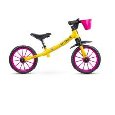 Imagem de Bicicleta Nathor Lazer Avatar Aro 12 Garden