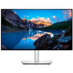 """Imagem de Monitor LED IPS 23,8 """" Dell Full HD UltraSharp U2422H"""
