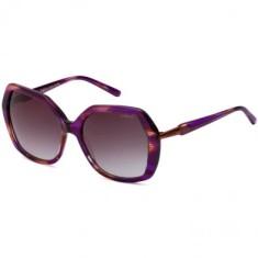 bbccda56e75fd Os óculos de sol feminino Colcci Máscara 5015 garante personalidade