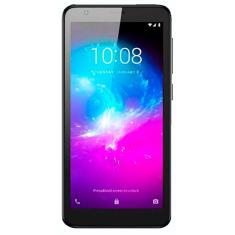 Imagem de Smartphone ZTE Blade A3 Lite 16GB Android 8.0 MP