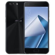 18c3eebb2 Smartphone Asus Zenfone 4 ZE554KL 4GB RAM 64GB 2 Chips 12