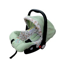 Bebê Conforto 10510 Até 13Kg - Baby Style