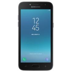 Smartphone Samsung Galaxy J2 Pro SM-J250M 16GB Android