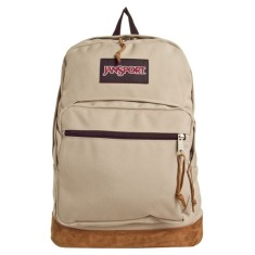 Mochila Jansport com Compartimento para Notebook Right Pack TYP7